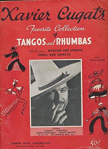 Rhumba Collection - 2