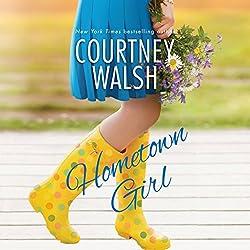 Hometown Girl