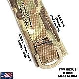 U.S. Tactical Sewing USTS Advanced Modular Headset
