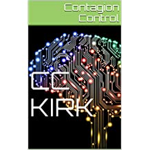 Contagion Control (Retired Soldiers Club Book 8)
