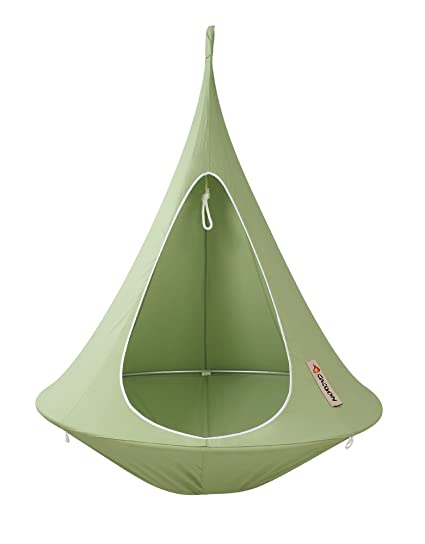 Cacoon Hanging Chair - Single
