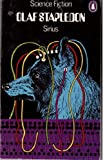 Sirius, Olaf Stapledon, 0140019995