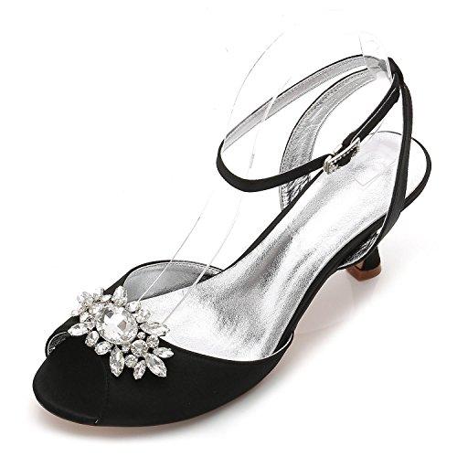 Alpargata Hombre Zapatos blancos de punta abierta formales Aster infantiles  46 EU  Zapatillas de Deporte para Hombre Adidas Campus Zapatos azules Head para mujer DM2Dc4G