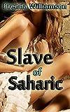 Slave of Saharic