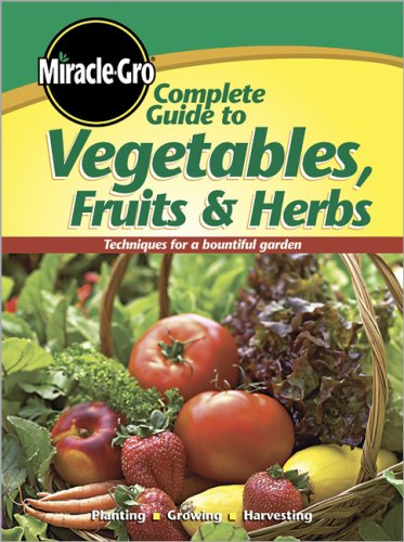 complete-guide-to-vegetables-fruits-herbs