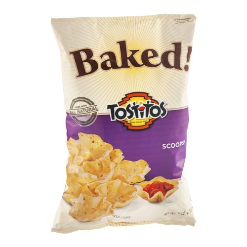 baked-tostitos-scoops