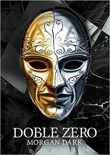 http://lectorlobo.blogspot.com/2016/07/doble-zero-zero-2.html