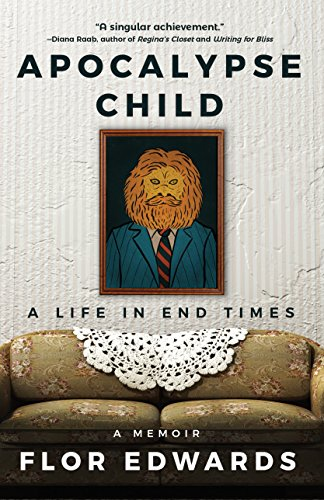 Apocalypse Child: A Life in End -