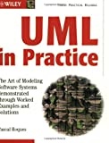 UML in Practice, Pascal Roques, 0470848316