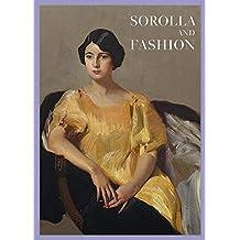Sorolla and Fashion