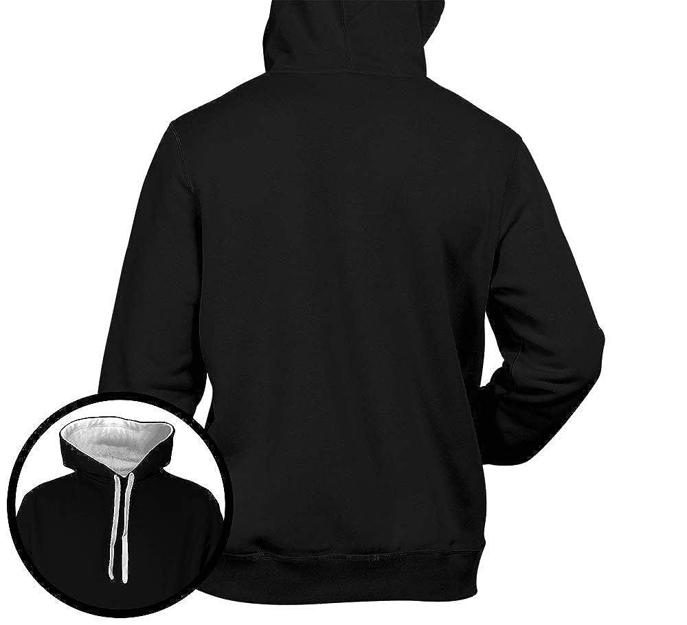 Tcombo Polska Soccer Futbol Sports Unisex Hoodie Sweatshirt