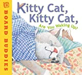 Kitty Cat, Kitty Cat, Are You Waking Up? (Broad Buddies)