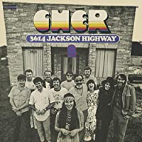 3614 Jackson Highway Expanded (ROG Limited Edition)