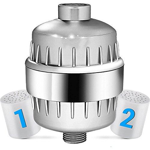 faucet drain pump - 9