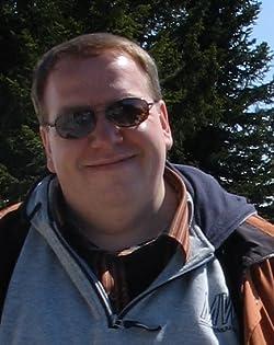 Peter Hellinger
