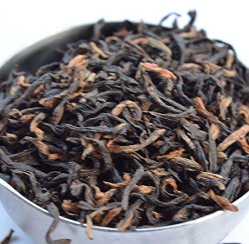 tealiano-assam-tea-hattialli-clonal-tippy-second-flush-2015-125-gm-44-oz-62-tea-cups
