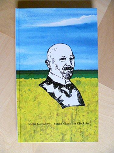 Sönke Nissen aus Klockries: Amazon.de: Sönke Namanny: Bücher