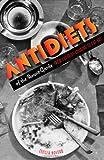 Antidiets of the Avant-Garde, Cecilia Novero, 0816646007