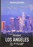 Insight Guides Experience Los Angeles (Travel Guide with Free eBook) (Insight Experience Guides)