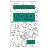 Octobre, octobre
