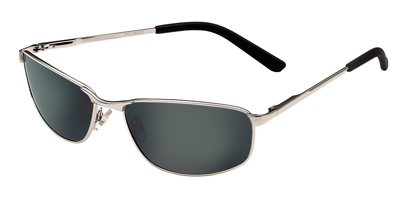 e6ca0d500b Foster Grant Effusion Pol Sunglasses  Amazon.co.uk  Health   Personal Care