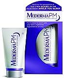 Appearex Mederma PM Intensive Overnight Scar Cream