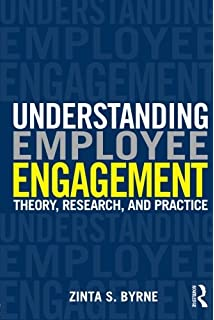 Employee engagement in theory and practice 9780415657426 human understanding employee engagement theory research and practice applied psychology series fandeluxe Images