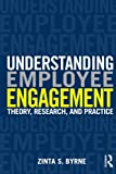 Understanding Employee Engagement 1st Edition