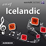 Rhythms Easy Icelandic |  EuroTalk Ltd