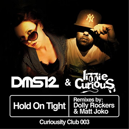 Hold On Tight (Dolly Rockers Dub Mix)
