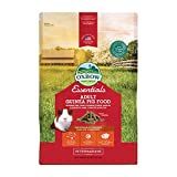 Oxbow Essentials Adult Guinea Pig Food - All