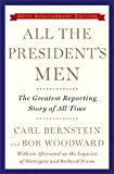 All the President's Men, Bob Woodward and Carl Bernstein, 1476770514