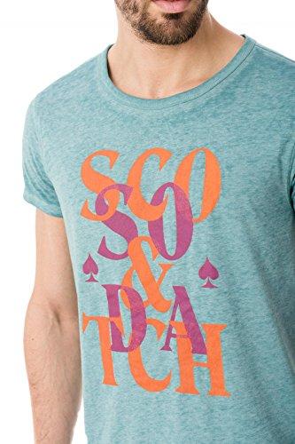 Scotch & Soda Herren T-Shirt