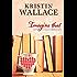 Imagine That  (Covington Falls Chronicles) Book 3