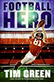 Football Hero (Football Genius)