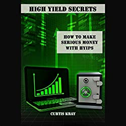 High Yield Secrets
