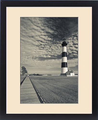 framed-print-of-usa-north-carolina-outer-banks-national-seashore-bodie-island-bodie-island