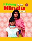 I Belong to the Hindu Faith, Katie Dicker and Alka Vekaria, 1435830334
