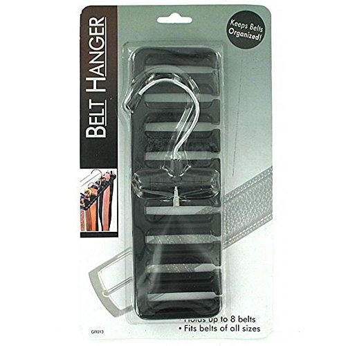 24 Belt hanger by FindingKing