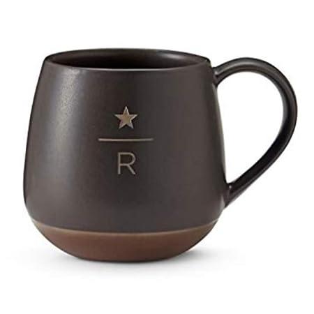 Night Time Mountain Adventure With Directional Compass Coffee or Tea 11oz Mug Perfect Gift