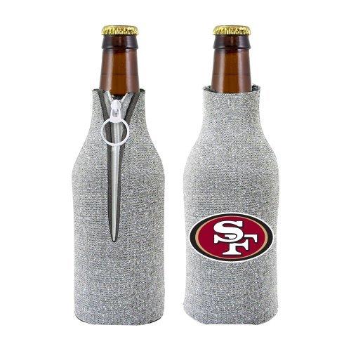 49ers beer cooler - 4