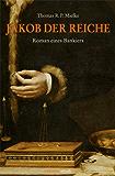 Jakob der Reiche
