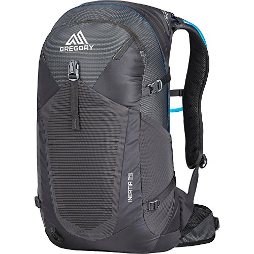 Gregory Inertia 25 3D-Hydro Hiking Backpack
