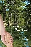 Journey from Frog Creek, Valerie Guimaraes, 1419647210