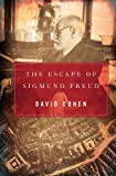 Escape of Sigmund Freud, David Cohen, 1590206738