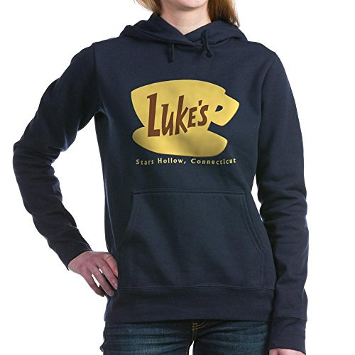 CafePress Sweatshirt Pullover Classic Comfortable