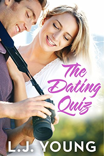Trouble dating voorbeelden van een dating profiel