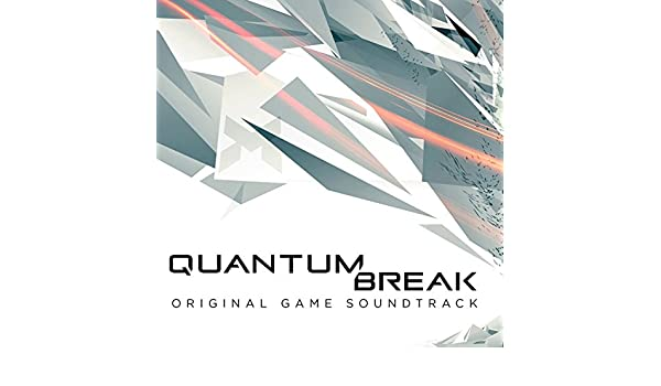 Quantum Break - Original Game Soundtrack de Petri Alanko en Amazon Music - Amazon.es