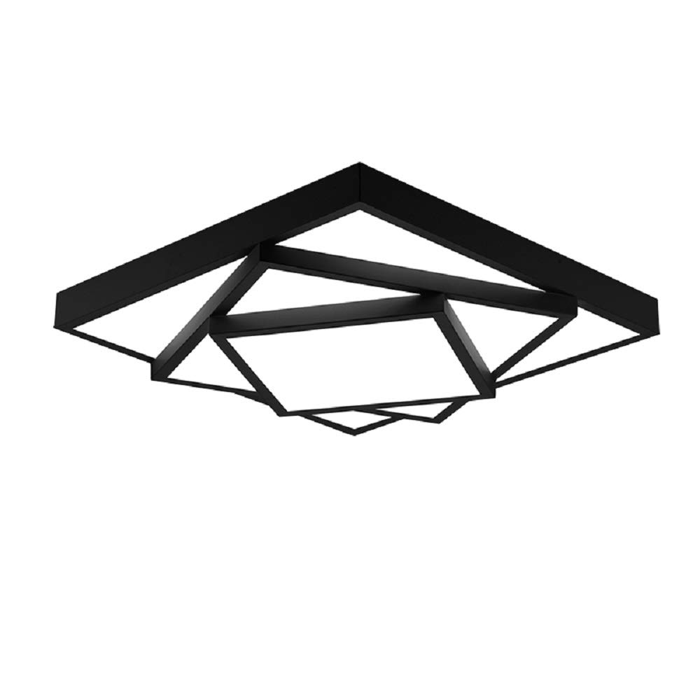 De Lámpara6000kIiluminación Interior Plafón Techo Lámpara Led rxWCeoBd