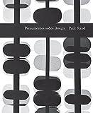 capa de Pensamentos sobre design